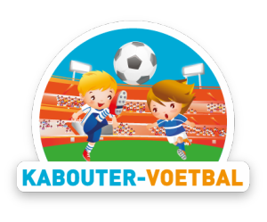 logo-kabouter-voetbal-300x249